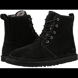 Brand new Men's Ugg Boots